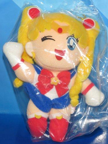 Sailor_Moon_001_500