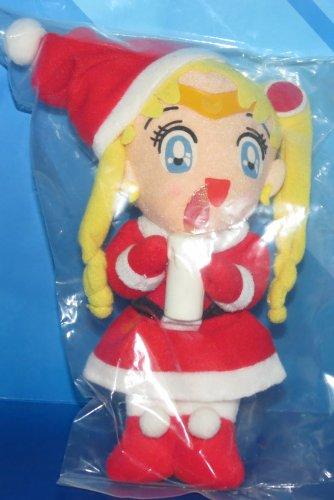 Sailor_Santa_001_500